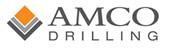 Amco drilling