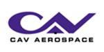 CAV Aerospace