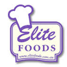 Elite Foods