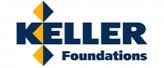 Keller Foundations
