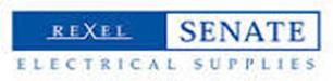 Rexel Senate Electrical Supplies