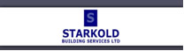Starkold Building Services