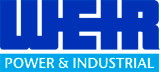 Weir Power & Industrial