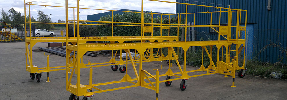 Built For: Weir Power & Industrial. Load Angel Load Safe narrow access design