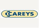 Careys