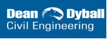 Dean Dyball Civil Engineering