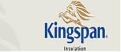 Kingspan Insulations