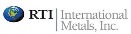 RTI International Metals
